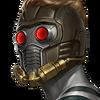 Star-Lord Uniform IIII.png