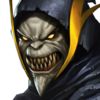 CorvusGlaiveIcon.png