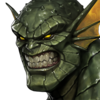 AbominationIcon.png