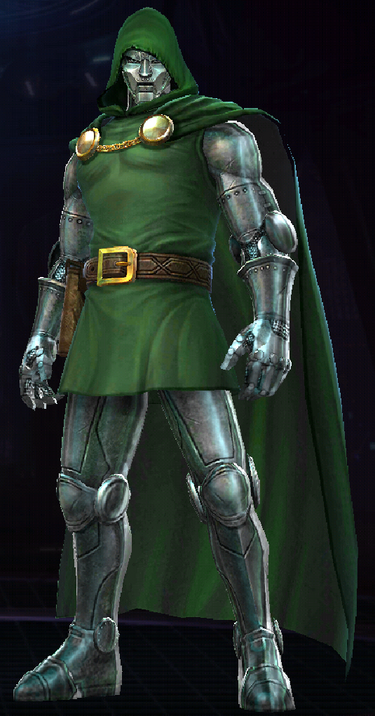 Doctor Doom (Modern).png