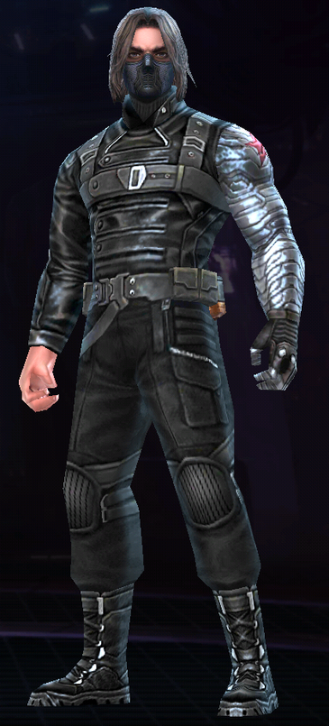Winter Soldier (Captain America The Winter Soldier).png