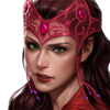Scarlet Witch Uniform III.png