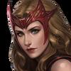 Scarlet Witch Uniform IIII.png