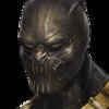 Killmonger Uniform 1.png