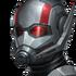 Ant-Man Uniform IIIII-0.png