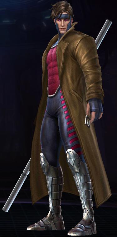 Gambit (Modern).png