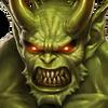 Green Goblin Uniform I.png