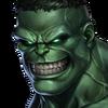 Hulk Uniform IIIIII.png