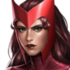Scarlet Witch Uniform II-0.png