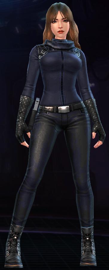 Daisy Johnson (Marvel's Agents of SHIELD).png