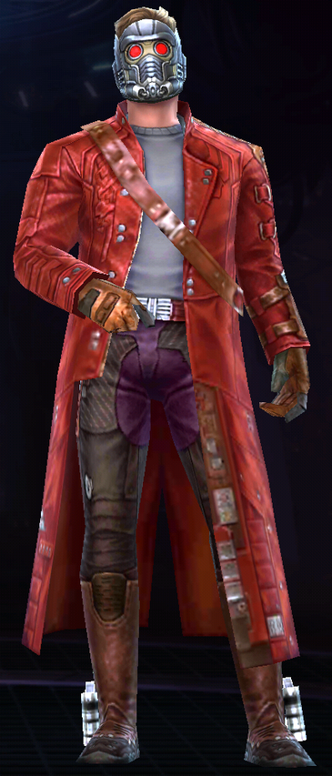 Star-Lord (Guardians of the Galaxy).png
