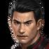Shang-Chi Uniform I.png