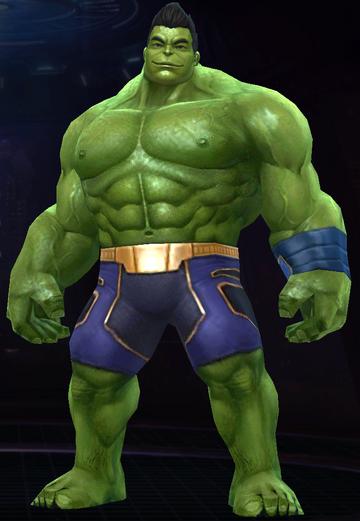 Hulk -Amadeus Cho- (Totally Awesome Hulk).png
