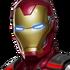 Iron Man Uniform IIIII-0.png