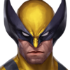 WolverineIcon.png