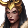 LokiLadyIcon.png