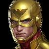 Captain America Uniform IIIIIIIIIII.png