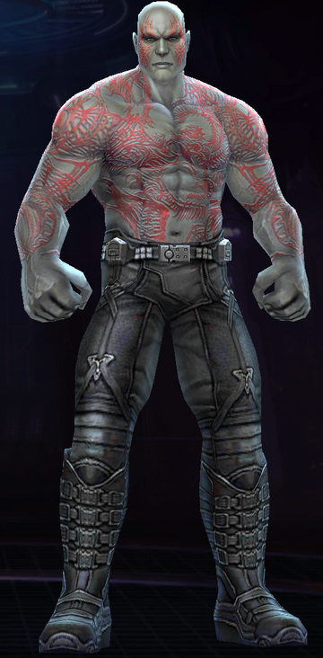 Drax (Guardians of the Galaxy).png