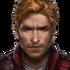 Star-Lord Uniform II-0.png