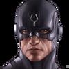 Black Bolt Uniform I.png
