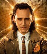 Variant Loki
