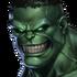 Hulk Uniform IIIIII-0.png
