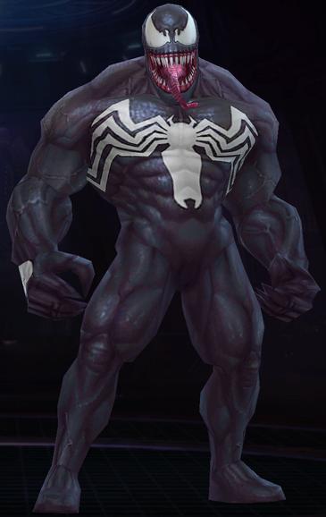 Venom (Classic).png