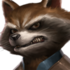 Rocket Raccoon Uniform II-0.png