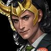 Loki Uniform IIIIII.png