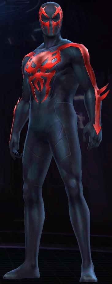 Spider-Man 2099 (Modern).png