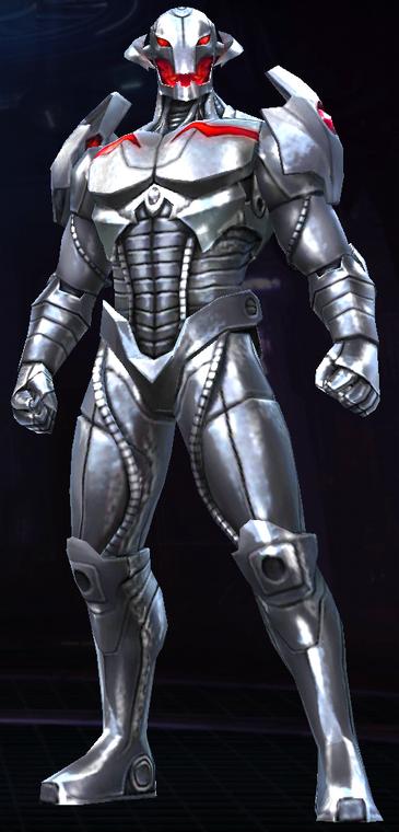 Ultron (Modern).png
