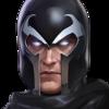Magneto Uniform I.png