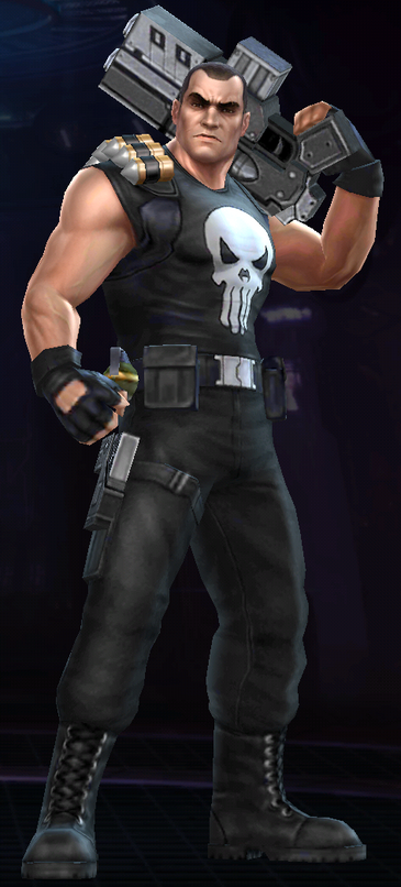 Punisher (Modern).png
