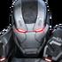 War Machine Uniform IIII-0.png