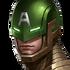 Captain America Uniform IIIIIIIIII.png