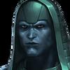 Ronan the Accuser Uniform II.png