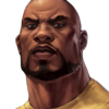 LukeCageIcon.png