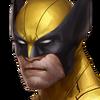 Wolverine Uniform II.png