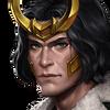 Loki Uniform IIII.png