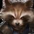 Rocket Raccoon Uniform III-0.png