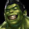 HulkChoIcon.png