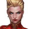 CaptainMarvelIcon.png