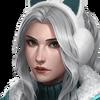 White Fox Uniform II.png