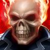 Ghost Rider Uniform I.png