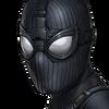 SpiderManIcon8.png