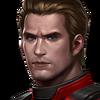 Captain America Uniform IIIIIII.png