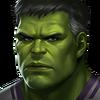 Hulk Uniform IIIII.png