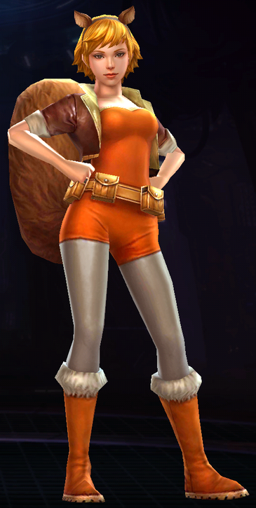 Squirrel Girl (New Avengers).png