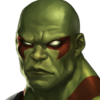 Drax the Destroyer Uniform I.png