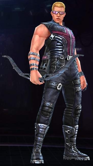 Hawkeye (The Avengers).png